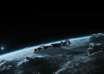 nuevo objeto interestelar 104x74 - Astrónomos detectan un nuevo objeto interestelar visitando nuestro sistema solar