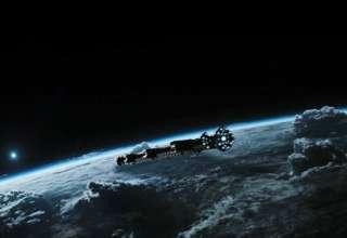 nuevo objeto interestelar 320x220 - Astrónomos detectan un nuevo objeto interestelar visitando nuestro sistema solar