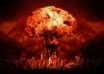 profecias guerra nuclear 104x74 - Profecías señalan que la tensión entre EE.UU. e Irán desencadenará una guerra nuclear