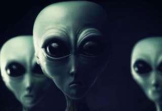 revelacion extraterrestre 2019 320x220 - Una casa de apuestas lanza su pronóstico para la revelación extraterrestre a finales de 2019