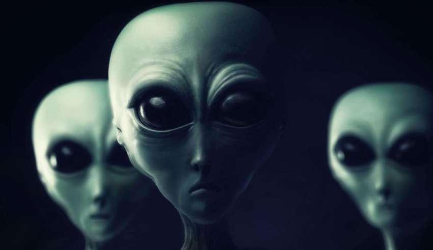 revelacion extraterrestre 2019 850x491 - Una casa de apuestas lanza su pronóstico para la revelación extraterrestre a finales de 2019