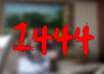1444 video maldito 104x74 - 1444, la verdad sobre el video maldito que ha sido eliminado de YouTube