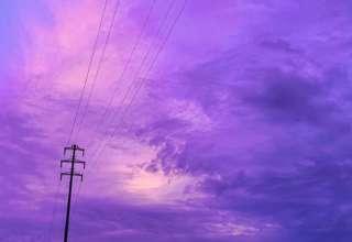 cielos purpura rusia japon 320x220 - Los cielos se vuelven púrpura en Rusia y Japón, ¿se trata de una nueva arma para controlar el clima?