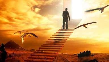 como saber quien fuiste en tus vidas pasadas 384x220 - Cómo saber quién fuiste en tus vidas pasadas