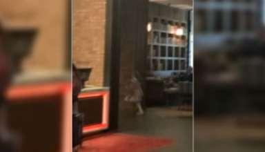 fantasma casino 384x220 - Una mujer fotografía el fantasma de una niña en un casino de Estados Unidos