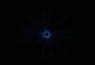 fortnite agujero negro 320x220 - ¿Fortnite es una herramienta de control mental? Millones de personas mirando un agujero negro demuestran que sí