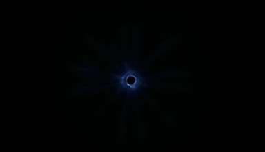 fortnite agujero negro 384x220 - ¿Fortnite es una herramienta de control mental? Millones de personas mirando un agujero negro demuestran que sí