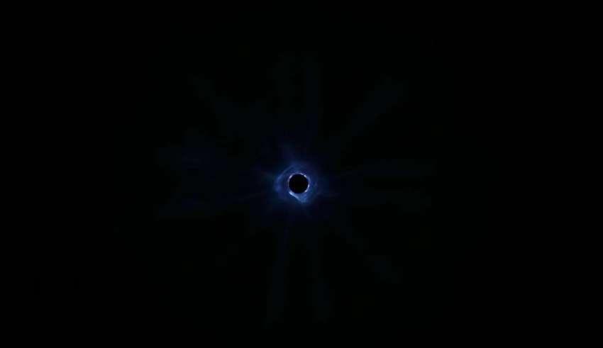 fortnite agujero negro 850x491 - ¿Fortnite es una herramienta de control mental? Millones de personas mirando un agujero negro demuestran que sí