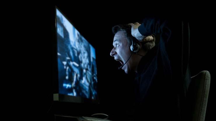 fortnite control mental - ¿Fortnite es una herramienta de control mental? Millones de personas mirando un agujero negro demuestran que sí