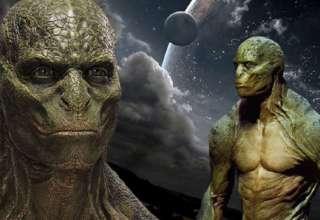 nuestro origen reptiliano 320x220 - Científicos demuestran nuestro origen reptiliano: encuentran músculos reptiles en las manos de embriones humanos