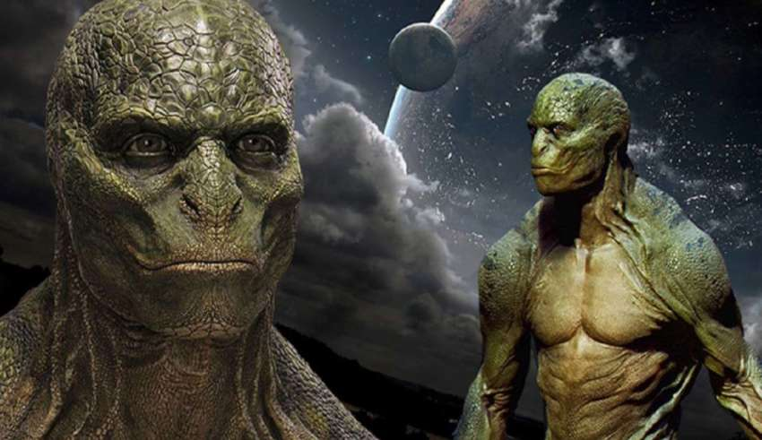 nuestro origen reptiliano 850x491 - Científicos demuestran nuestro origen reptiliano: encuentran músculos reptiles en las manos de embriones humanos