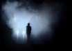 peligros sonar con la oscuridad 104x74 - Los peligros de soñar con la oscuridad