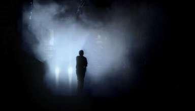 peligros sonar con la oscuridad 384x220 - Los peligros de soñar con la oscuridad