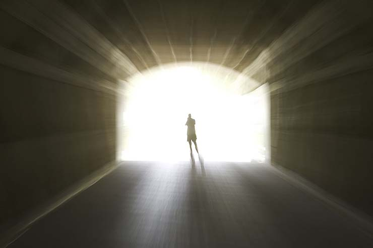 saber quien fuiste vidas pasadas - Cómo saber quién fuiste en tus vidas pasadas