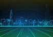 vivimos en matrix 104x74 - Muere en misteriosas circunstancias la CEO de una empresa tecnológica después de descubrir que vivimos en Matrix