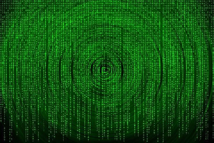vivimos matrix - Muere en misteriosas circunstancias la CEO de una empresa tecnológica después de descubrir que vivimos en Matrix
