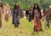 apocalipsis zombi real 104x74 - Una científica predice inminente apocalipsis zombi real