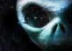 extraterrestres controlan gobiernos mundiales 104x74 - Política británica asegura que los extraterrestres controlan los gobiernos mundiales