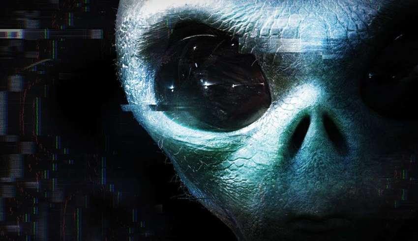 extraterrestres controlan gobiernos mundiales 850x491 - Política británica asegura que los extraterrestres controlan los gobiernos mundiales