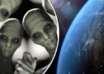 mensaje extraterrestre tercera guerra mundial 104x74 - Un templo budista recibe un mensaje extraterrestre: La Tercera Guerra Mundial comenzará en 2022