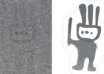 nazca humanoide extraterrestre 104x74 - La inteligencia artificial descubre 140 nuevas líneas de Nazca, incluido un humanoide extraterrestre