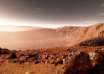 oxigeno en marte 104x74 - La NASA detecta un inexplicable aumento de oxígeno en Marte, ¿evidencia de vida extraterrestre?