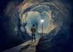 peligros suenos lucidos 104x74 - Peligros durante los sueños lucidos: La verdad revelada