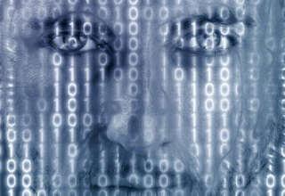 vivimos matrix 320x220 - Científicos dicen que los fantasmas son signos de que vivimos en la Matrix