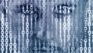 vivimos matrix 384x220 - Científicos dicen que los fantasmas son signos de que vivimos en la Matrix