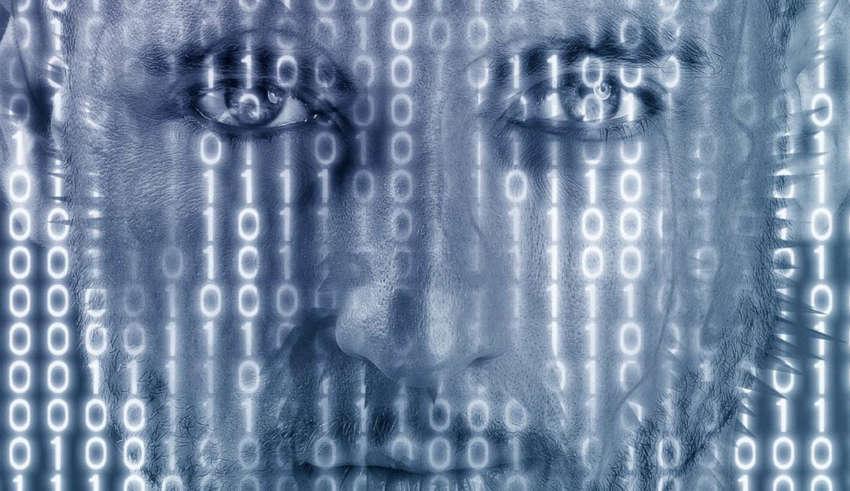 vivimos matrix 850x491 - Científicos dicen que los fantasmas son signos de que vivimos en la Matrix