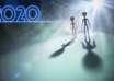 2020 revelacion extraterrestre 104x74 - 2020: el año de la gran revelación extraterrestre