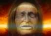 baba vanga 2020 104x74 - Las impactantes profecías de Baba Vanga para 2020