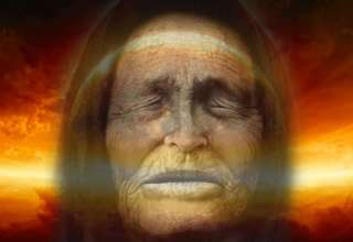 baba vanga 2020 320x220 - Las impactantes profecías de Baba Vanga para 2020