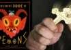 libro infantil demonios 104x74 - Exorcistas condenan el libro infantil en Amazon que enseña cómo invocar demonios