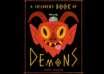 ninos invocar demonios 104x74 - Amazon vende un libro que enseña a los niños cómo invocar demonios