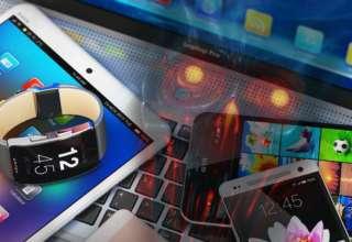 problemas electronicos demonios 320x220 - ¿Habituales problemas electrónicos en tu casa? Podrían estar poseídos por demonios