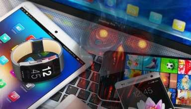 problemas electronicos demonios 384x220 - ¿Habituales problemas electrónicos en tu casa? Podrían estar poseídos por demonios