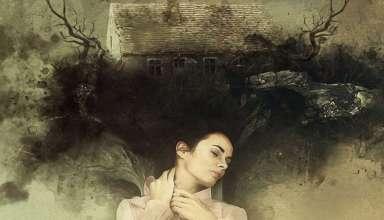 suenos predicen muerte persona 384x220 - Científico escéptico demuestra que los sueños predicen la muerte de una persona