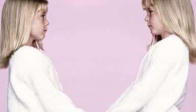 telepatia gemela conexion psiquica 384x220 - Telepatía gemela: la conexión psíquica