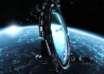 teletransportar personas 104x74 - General de los EE.UU. asegura que tienen la tecnología para teletransportar personas