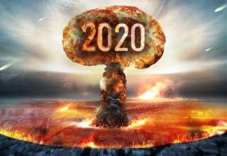 tercera guerra mundial 2020 320x220 - Tercera Guerra Mundial para 2020: Rusia despliega el primer misil hipersónico intercontinental