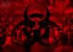 china pandemia nivel mundial 104x74 - Científicos advierten que el misterioso y mortal virus de China será una pandemia a nivel mundial