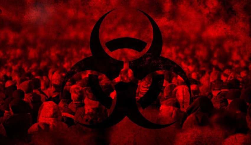 china pandemia nivel mundial 850x491 - Científicos advierten que el misterioso y mortal virus de China será una pandemia a nivel mundial
