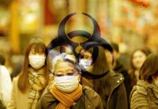 coronavirus wuhan arma biologica 320x220 - ¿El coronavirus de Wuhan es realmente un arma biológica?
