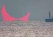 cuernos diablo 104x74 - Aparecen los 'cuernos del diablo' sobre el golfo Pérsico, ¿señal apocalíptica?