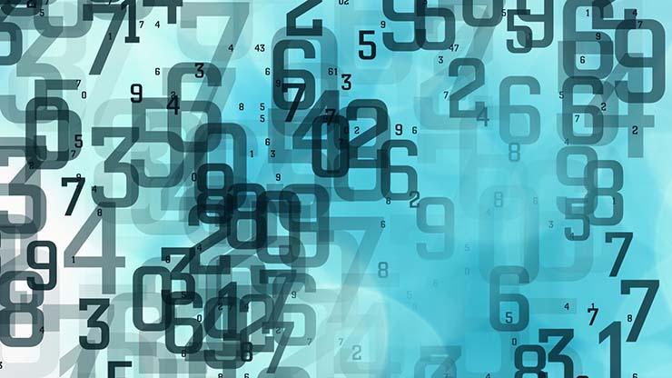 gran premio de loteria sueno - Una estadounidense gana el gran premio de la lotería gracias a los números que vio en un sueño