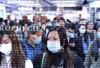 nostradamus virus china 320x220 - Otra profecía cumplida: Nostradamus predijo el misterioso virus de China