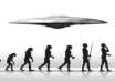 ovnis humanos viajan tiempo 104x74 - Reconocido antropólogo asegura que los ovnis son pilotados por humanos que viajan en el tiempo
