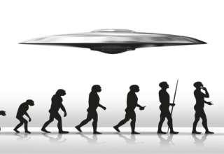 ovnis humanos viajan tiempo 320x220 - Reconocido antropólogo asegura que los ovnis son pilotados por humanos que viajan en el tiempo