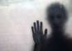personas poseidas fantasmas 104x74 - Prestigiosa universidad india impartirá un curso oficial para tratar a personas poseídas por fantasmas